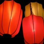 Bold Lanterns